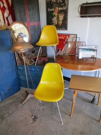 http://shopclassla.com/categories/12-SEATING/187-original-eames-shell-chair-yellow?order=added_new-old&page=1