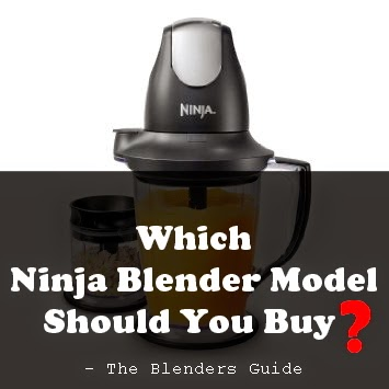 which-what-is-the-best-ninja-blender-model-to-buy-for-smoothies