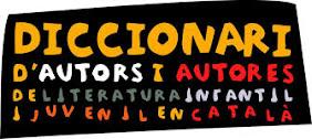 Diccionari autors i autores