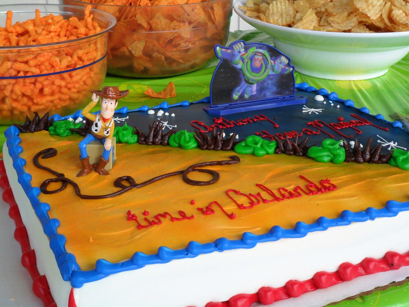 safeway birthday cakes prices 8 safeway birthday cakes prices 8