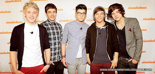 Acun Ilıcalı, One Direction ile görüştüğünü açıkladı! One