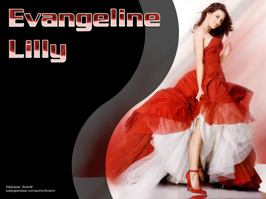 http://3.bp.blogspot.com/-9e9JI2oYqdk/T8dSikTZ33I/AAAAAAAAFSA/7QeRgt2_Tsc/s1600/evangeline_lilly_wall_02.jpg