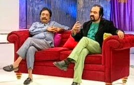 Koffee With DD Prathap Pothan And Yugi Sethu,22-06-2014, Today Program with Prathap Pothan And Yugi Sethu, Vijay Tv, Watch Online Koffee With DD