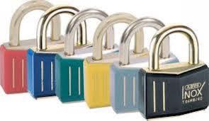 harga kunci gembok padlock gambar merk type ukuran harga rp
