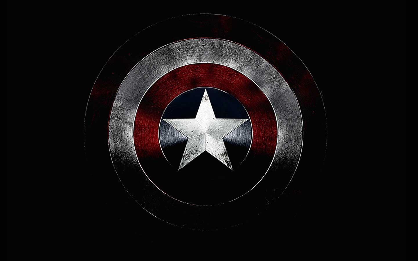 captain america wallpaper - photo #9