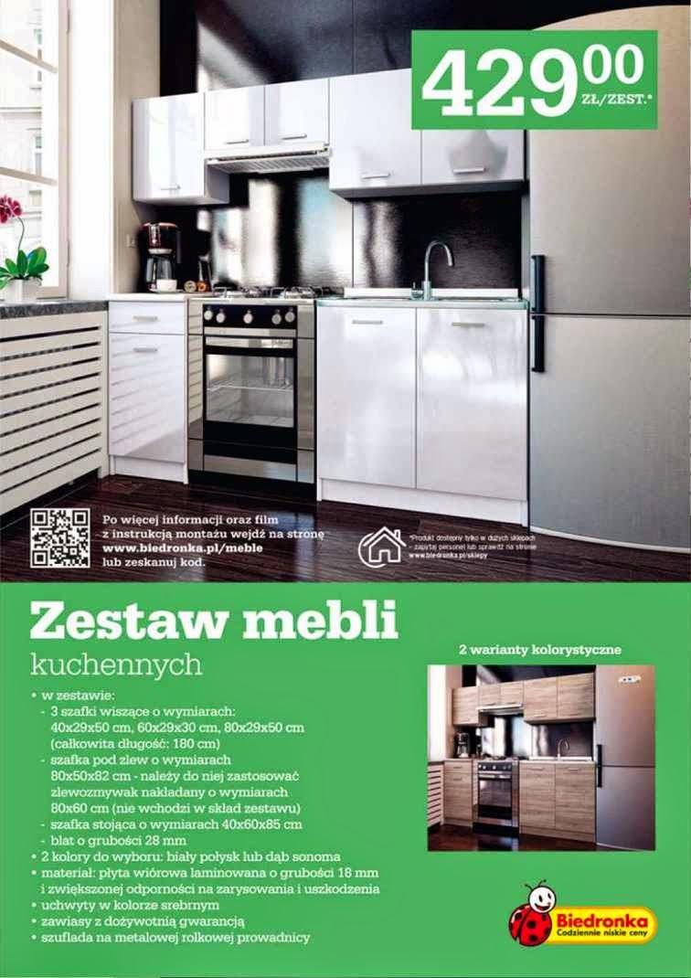 https://biedronka.okazjum.pl/gazetka/gazetka-promocyjna-biedronka-05-03-2015,11966/6/