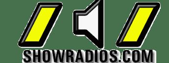 Estamos no Show radios