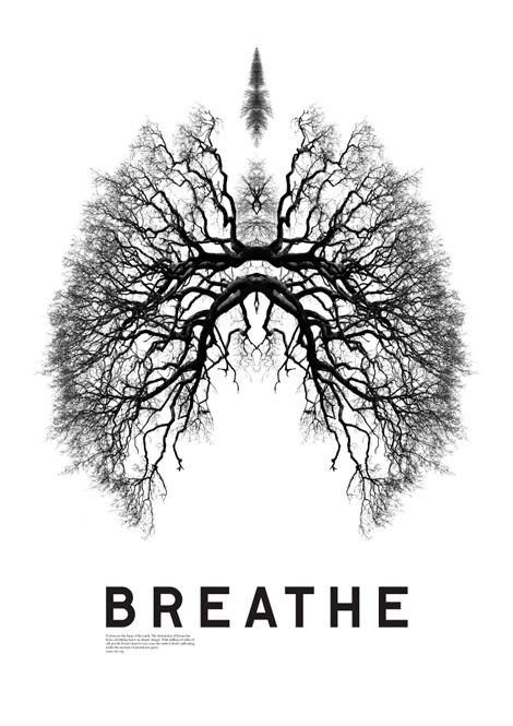 http://3.bp.blogspot.com/-9eDKour4058/UCJK77LWVVI/AAAAAAAABlE/h8EvUbk2hpY/s1600/breathe.jpg