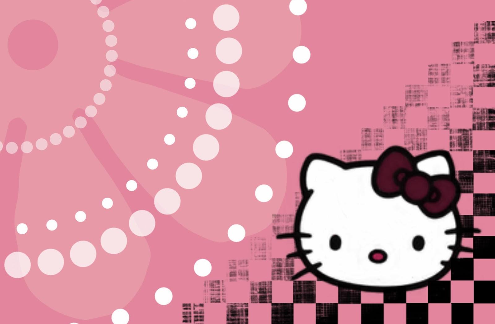 Hello kitty images part 4 - Hello kitty hello ...