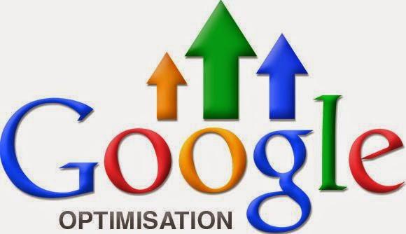 Cara Agar Blog/website Tampil Dihalaman Pertama Google, terkenal & banyak pengunjungnya