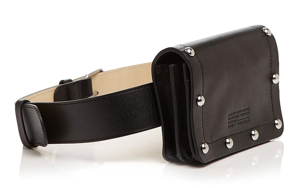 5 Unhealthy Handbag Habits