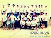 2nd Anniversary TCV
