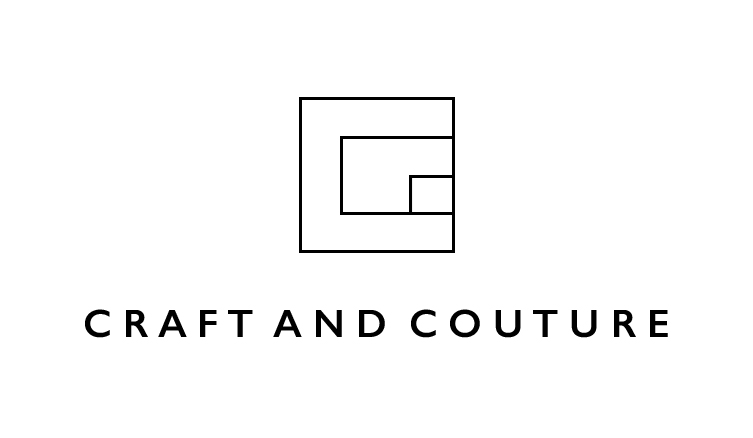 Craft and Couture