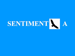 Sentiment A Grup Facebook