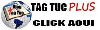 Una nueva forma de ver Blog Tag Tuc