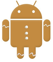 What-is-Android-GingerBread-Android-Version-2.3.png