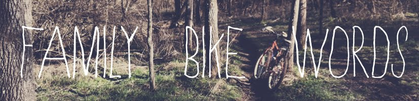 family//bike//words