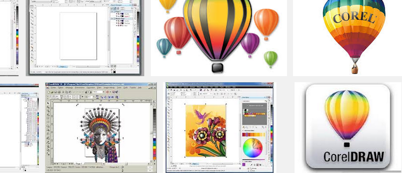 Download Corel Draw X6 Free Full Version Keygen + Crack
