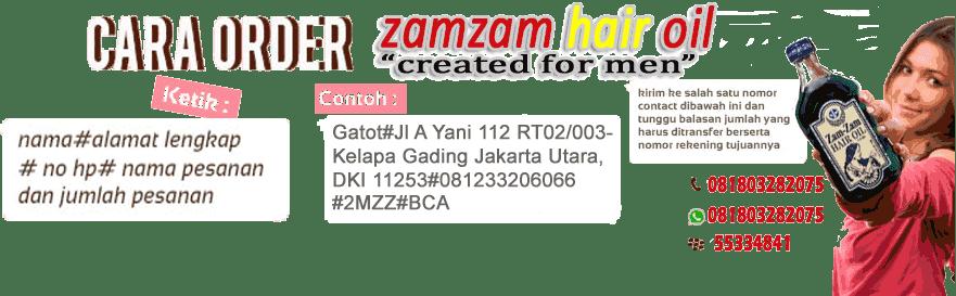 http://www.minyak-zamzam.com/p/order.html