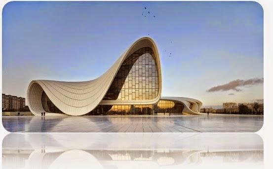 Arquitectura aplicaciones de las funciones en la arquitectura - Abreviatura de arquitecto ...