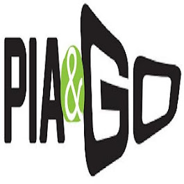 PIA & GO