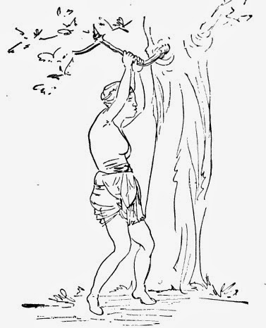 how to help baby engage in pelvis
