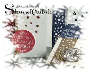 http://leipzig-stempelt.blogspot.de/2015/12/Stampinup-Weihnachtskarten-Stempeln-Basteln-Sternstanze.html