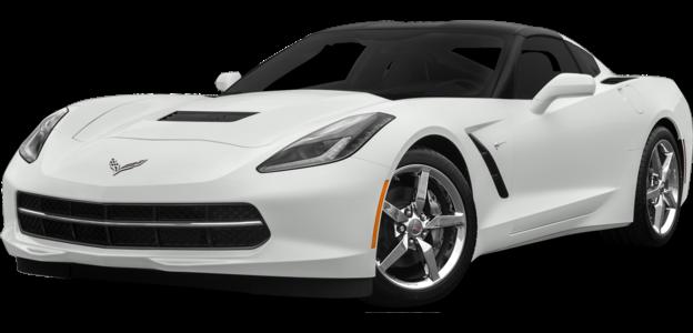 Kumpulan Foto Mobil Sport Terbaru 2015 Terbaru 2017