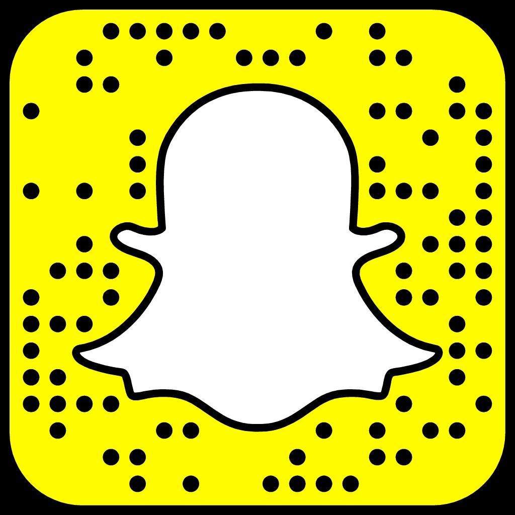 Snapchat!! sunsparkles282