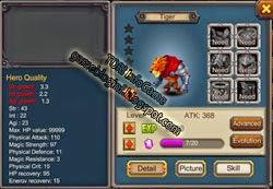 Cheats Zeus Age Unlimited Hp Hack