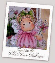 top five sur tilda's town