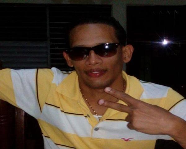 Barahona consternado muerte aparatoso accidente dirigente estudiantil UASD