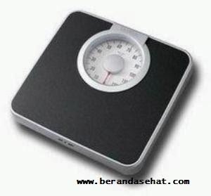 cara-menghitung-berat-badan-ideal