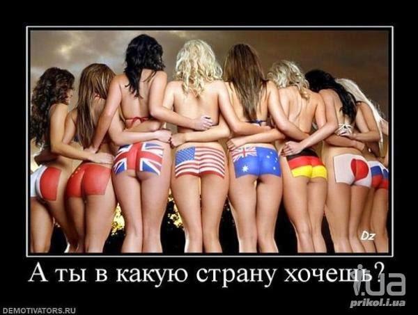 filmy-erotika-muzhskaya-3