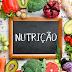 O que faz o Nutricionista Esportivo?