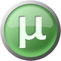 uTorrent Turbo Booster 4.0.0 Full Version
