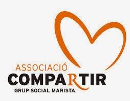 Associació Compartir - Grup Social Marista-