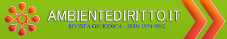 http://www.ambientediritto.it/