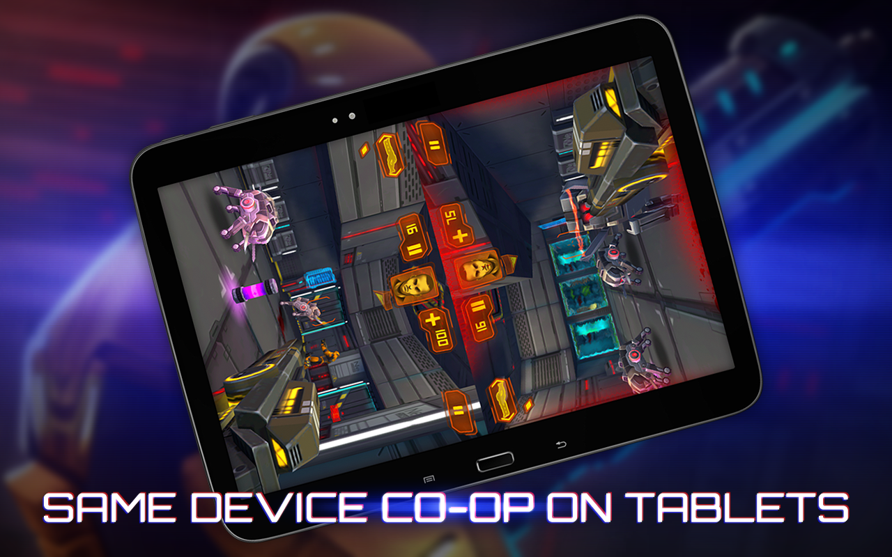 Neon Shadow 1 1 APK DATA  ONLY 85 MB