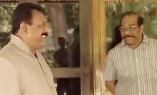 9aam Aandu Ninaivu Naal – Anton Balasingham Rajah Paarvai..