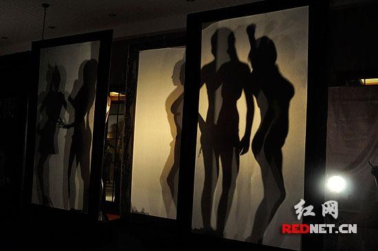 ... kontes vagina tercantik dunia seorang penonton kontes tersebut