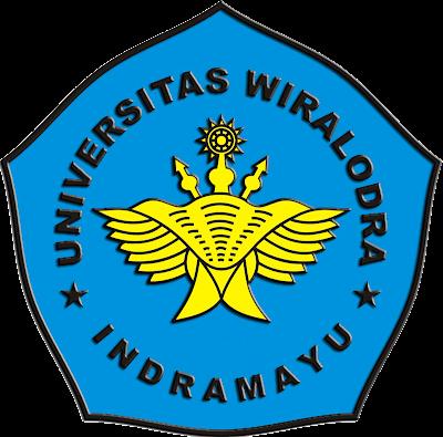 Logo Universitas Wiralodra Indramayu (Unwir) Umum Asli PNG