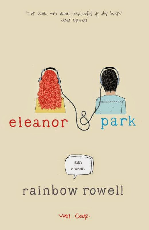 http://www.denieuweboekerij.nl/boeken/kinderboeken/14-jaar-en-ouder/eleanor-park