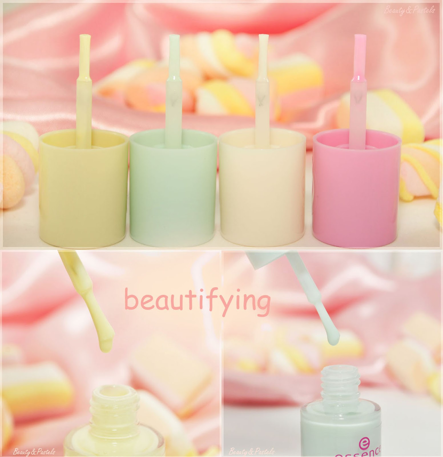 essence-nail-candies