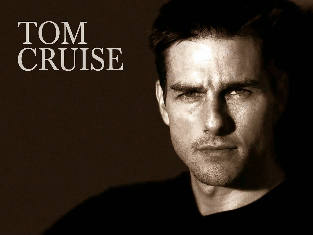 http://3.bp.blogspot.com/-9ealwBbkjj8/TmfG6GtjYcI/AAAAAAAACG8/-HBpEF0OPMI/s1600/tom-cruise-1-325676.jpg