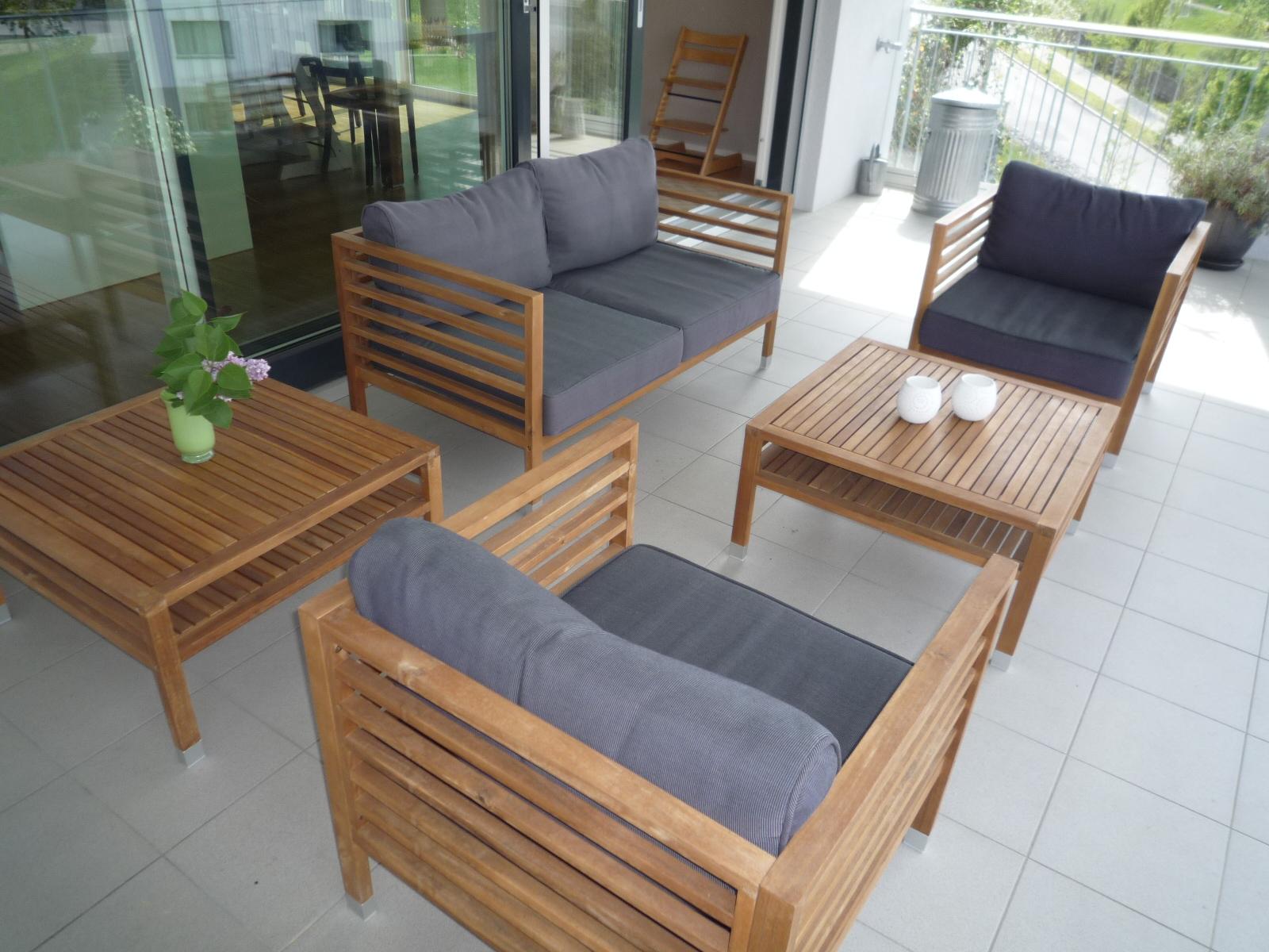 16274220180224 liegestuhl interio inspiration sch ner for Gartengestaltung kinderfreundlich