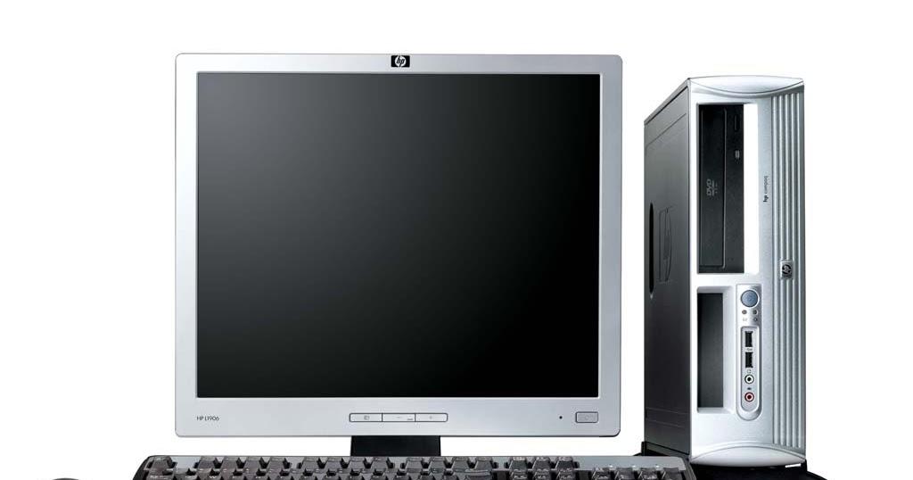 Rahaman Computers: Information About Computer Parts