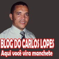 BLOG DO CARLOS LOPES