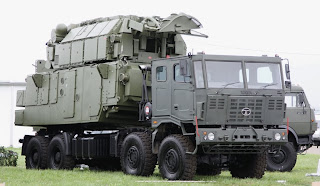 Fuerzas Armadas de Rusia  P1481721