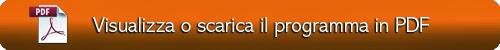 http://www.cremavvenimenti.com/Varie/Programma caslabergo.pdf